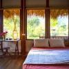 Green Papaya Mai Châu Valley Retreat