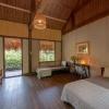 Lotus Pond Mai Châu Valley Retreat Hòa Bình